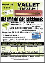 16-03-2014_rando_des_pipettes_vallet
