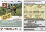 Flyer_trail_voutezac_mail