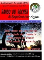 Affiche_rando_2014_4°