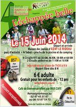 15-06-2014_rando_l_échappée_belle_azay_le_rideau