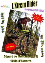 Affiche_l_xtrem_rider_2014