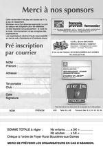 Verso_jpg
