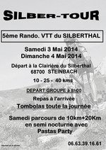 Silberthal_affiche2014