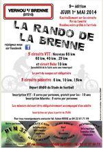 01-05-2014_rando_de_la_brenne_vernou