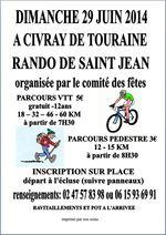 29-06-2014_rando_de_saint_jean_civray