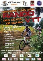 Rando-rgb-724x1024