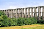 Viaduc-de-chaumont_4ea816cc6351b