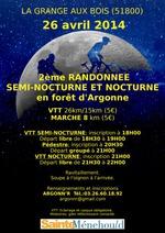 Affiche_vtt_nocturne_2014-1