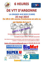 Affiche6heures2014-1
