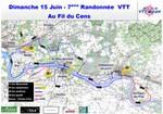 Plan_fil_du_cens_15_juin_2014_v1