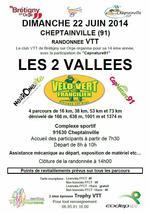 Affiche_les_2_vallées_2014-3