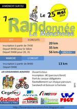 Affiche_monchoise_7