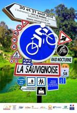 2014_affiche_sauvignoise