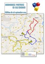 Carte_route_public_2014_b