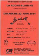 22-06-2014_rando_des_coulees_de_la_roche_blanche