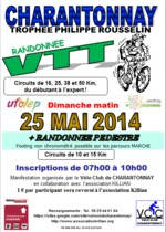 Vtt_marche_charantonnay_25_mai