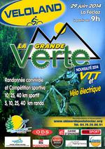 La_grande_verte_veloland_2014