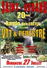 20ème_rando_des_cretes_avec_photo_arbre_-_jpg