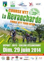 Revancharde-a3-15eedition