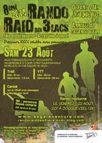 Affiche_raid_3_lac_2014_a3_2_