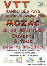 Affiche-rando-des-puys-2014web