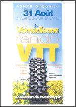 31-08-2014_rando_la_vernadienne_vernou