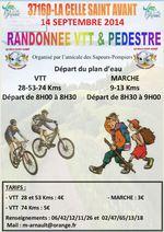 14-09-2014_rando_la_celle_saint_avant