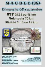 Affichette_vtt-marche-route07092014
