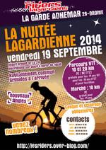 Nuit_lagardienne_2014-02