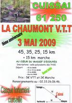 Chaumont_vtt