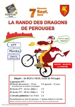 Rando_vtt_2014-2_dragons_pérouges