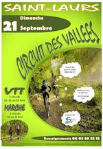 Affiche_circuit_des_vallées_2014