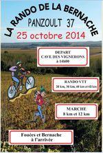 25-10-2014_rando_de_la_bernache_panzoult