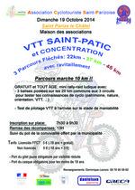 Vtt-saint-patic-2014