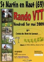 Tractrando2009