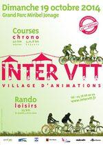 Inter-vtt-2014