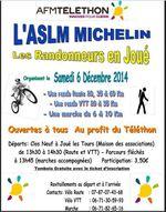 06-12-2014_rando_telethon_joue_les_tours
