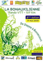 Bonox2009