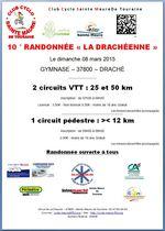 08-03-2015_rando_la_drachéenne_draché
