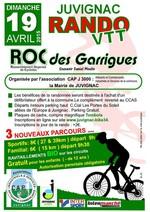 Rocdesgarrigues19042015