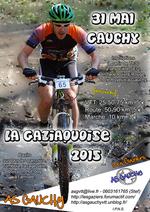 Affiche_2015_flyer