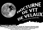 Tract_nocturne_09_site