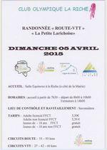 05-04-2015_rando_la_petite_larichoise_la_riche
