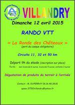 12-04-2015_rando_la_ronde_des_chateaux_villandry
