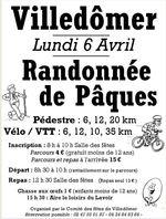 06-04-2015_rando_de_paques_villedomer