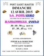 12-04-2015_rando_la_pont_giro_pont_st_martinjpg