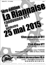 Tract_la_riannaise