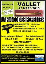 22-03-2015_rando_des_pipettes_vallet