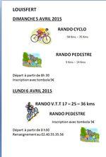 05-04-2015_rando_louisfert