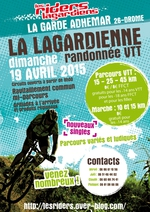 Lagardienne_2015-02_compress